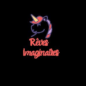 reve-imaginaire-logo