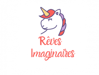 Reves imaginaires